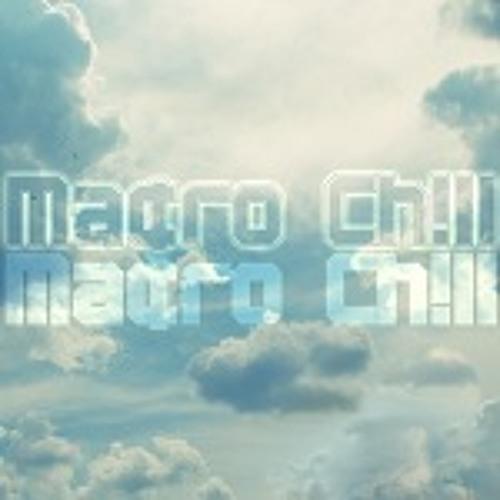 Macro Chill - Liquid Stars (Free Download)