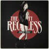 The Pretty Reckless - Only You | Soundtrack From Movie Frankenweenie