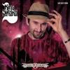 La voie du Micro feat Dtaye, Jow.L, Dread Smoke aka Otis Groove