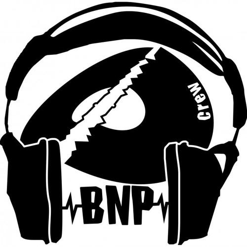 Symphonic dnb (unmastered)