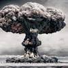 360  & Seth Sentry  -  Closer   MixTape   Kings Of Leon  Billy=Gunns    Remix