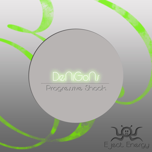 DeNiGoNs - Head Over Heals (Original Mix)