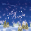 Itsuka no Merry Christmas.mp3