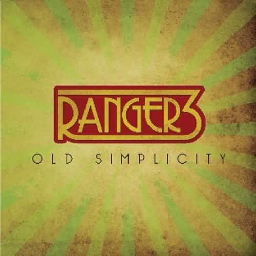 Ranger3 - Pendulum