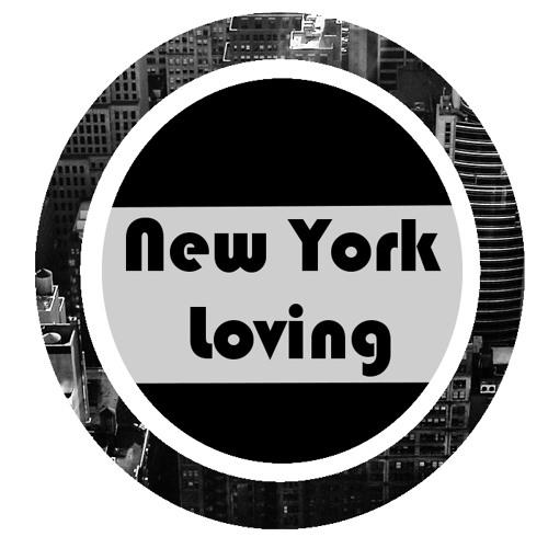 New York Loving (Original Mix)