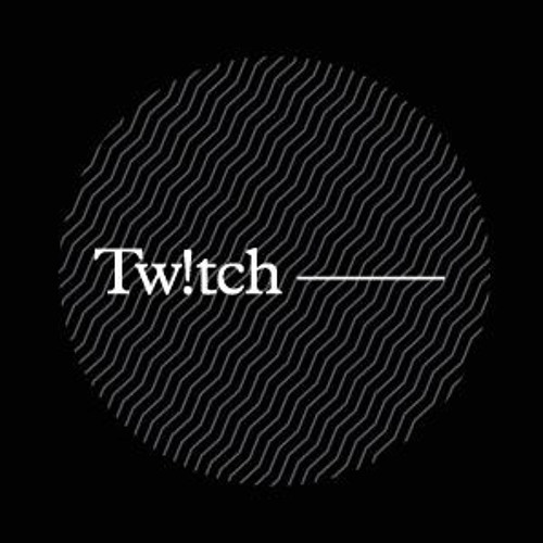 Function [Sandwell District] @ Twitch's 5th Birthday