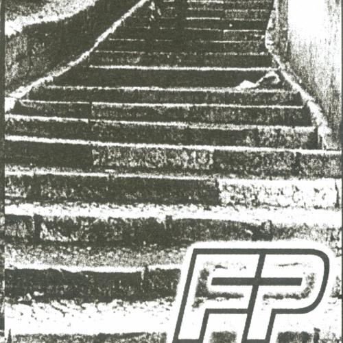 04 FP 25