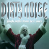 Dirty Noise - Jingle Bells From Hell (Original Mix) [FREE DOWNLOAD]