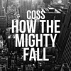 coss - How The Mighty Fall (Original Mix)