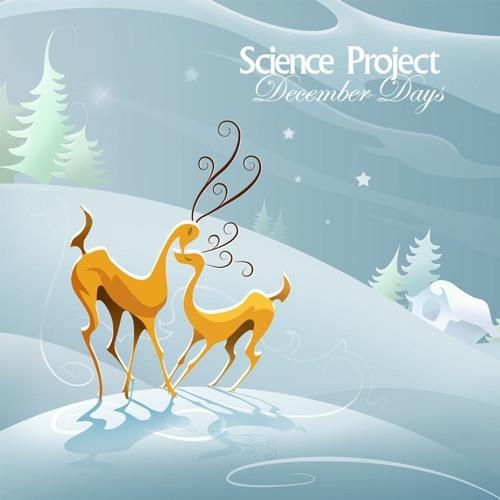 Christmas Special: Little Saint Nick (Beach Boys Cover) (2010)