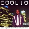 Coolio - Gangsta's Paradise (AntMosFear Instrumental Remix)