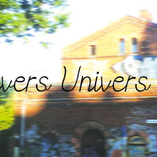 Divers Univers #5