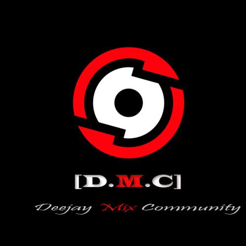 Dj eponk ft. Dj fhit - anak singkong (DMC Breakbeat version 2012)