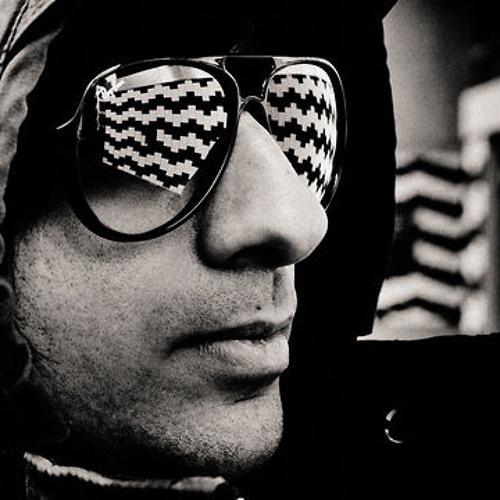 Guy J - Transitions (Adnan Jakubovic's Night Drive Mix) [FREE DOWNLOAD]