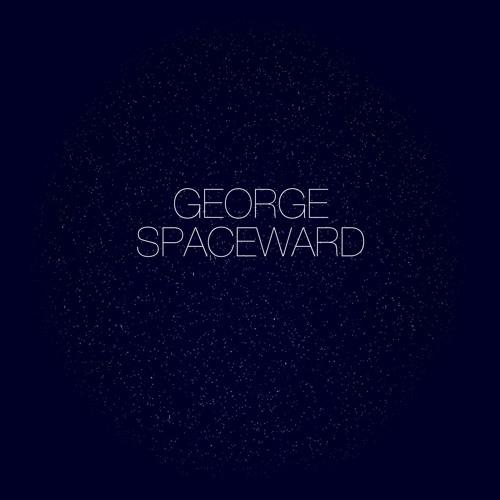 George - Spaceward [Official Single]