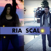 Riascal Spot For 'Be You On Air'