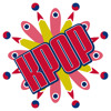 The Opensky's K-Pop Mashup