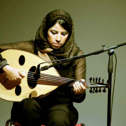 Sherine Tohamy - A7lam أحلام - شيرين تهامي