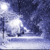 Blue Christmas by Jade McBride (originally by Elvis Presley)
