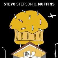 Stevo - Foreign Love