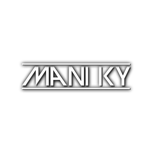 Mani Ky - Rollercoaster (Original Mix)