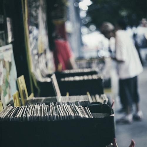 beats,remixes,..