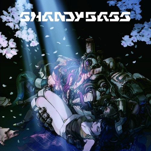 ShandyBass