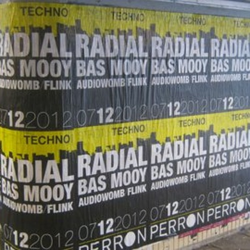 Bas_Mooy_@_Strictly_Techno_Perron_Rotterdam_NL_07.12.2012