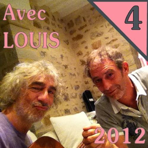 2012 Roll over Beethoven + Discute guitares