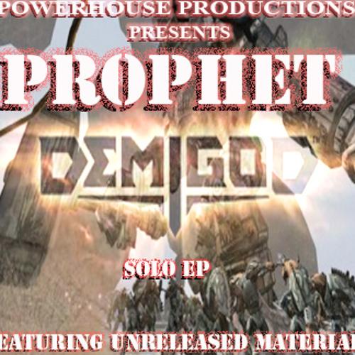 Prophet-sinister-solo