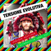 "Tensione Evolutiva Musique Boutique Bossa Nova ""cool cut"" RMX"