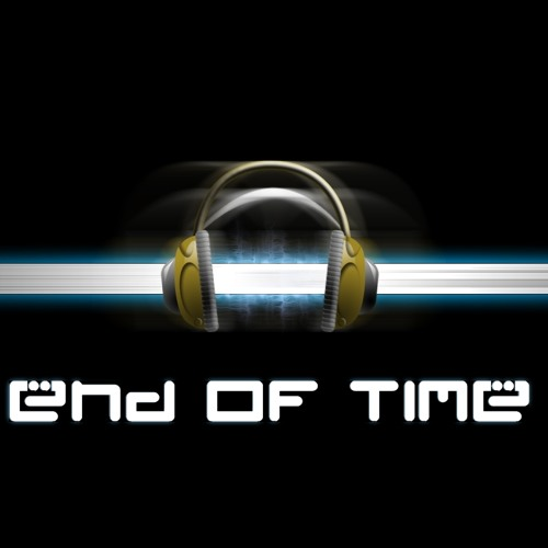 END OF TIME  - Diego Pires (Set Dezembro 2012)
