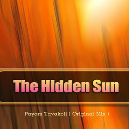 P.T - The Hidden Sun  ( Original Mix )