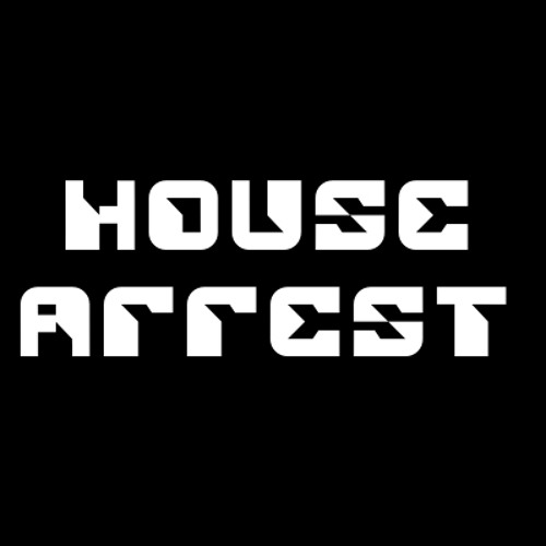 House Arrest - Here we go(preview)
