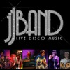 Jolly Joker Band - Cover - Boogie wonderland PREVIEW - EWF - NIVA your sound! studio recording