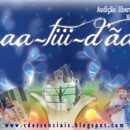 DEMO´s PARA OUVIR AGORA > Curta nossa page no www.facebook.com/cdessenciais