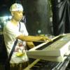 Adikku Sayang - Yudhi Bravianto ( Juara 4 Fest Lagu Anak Nusantara 2012 )