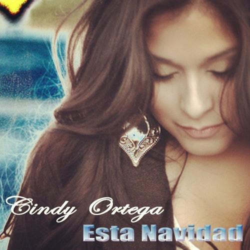 Esta Navidad - Cindy Ortega