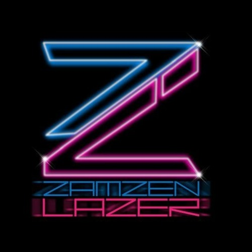 ZamZen Lazer - กลัวความตาย Live in Sweet Mullet Big Concert 2