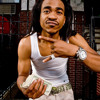 Max B - Porno Music(Full Version)(New NODJ CDQ Dirty)