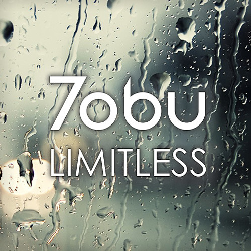 Tobu - Limitless (Original Mix)
