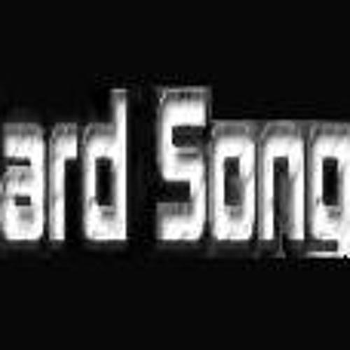 Hard Songs
