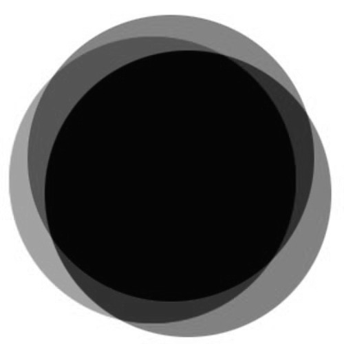 Octaedre - Segment 5.3 - Monoton (Mesmerize - 2006) - unM - Locked