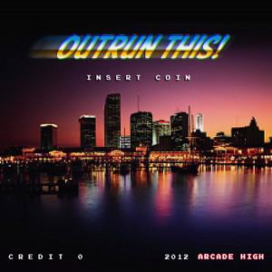 Outrun This!