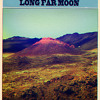 Lp Library Track - Enzo Minuti: Sophisticated Lady Of The Long Far Moon