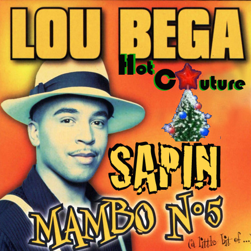 MAMBO SAPIN N° 5