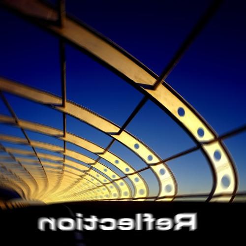 Northernstar - Reflection