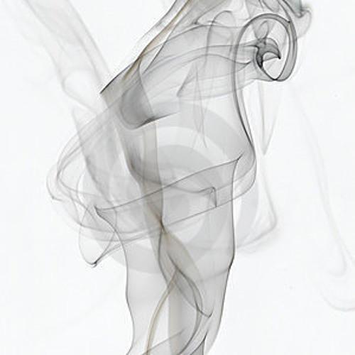 GRAMZ(MASTER BEAT)PRODUCED BY:DJ SMOKE A LOTT