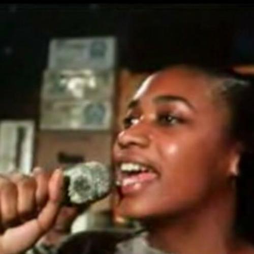 Lisa Lee & Jazzy Jay (ZULU® Sureshot)  (1979)