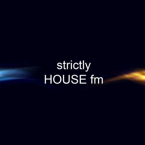 StrictlyHouseFM 14th Dec Nik Dee